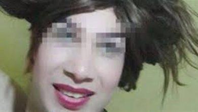 Photo of ضبط «شاذ» يروج لنفسه عبر الإنترنت