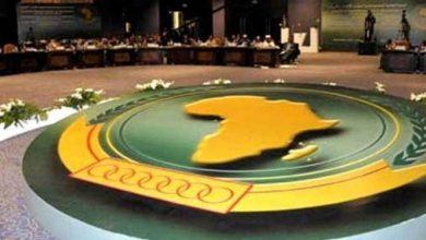 """Photo of الاتحاد الأفريقي يعلن عن مبادرة للتشجيع على استخدام """"الكمامات"""" في ظل """"كورونا"""""""