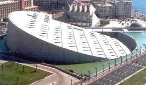 """Photo of غدًا..""""الإسكندرية والبحر في العصرين الهلينستي والروماني"""" في محاضرة بمكتبة الإسكندرية"""