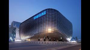 """Photo of """"سامسونج"""" تبرم صفقة كبرى مع شركة أوروبية بقيمة 2.5 مليار دولار"""