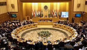 Photo of الجامعة العربية تحيي اليوم العالمي للتضامن مع الشعب الفلسطيني