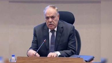 "Photo of رئيس ""العربية للتصنيع"": أساليب تصنيعية مبتكرة لتنفيذ المشروعات القومية بمصر والمنطقة العربية والإفريقية"