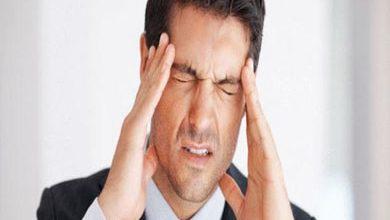 Photo of باحثون يكتشفون كيف يؤثر التوتر على إيقاع الساعة البيولوجية والنوم