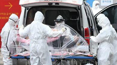 "Photo of ولاية ""إيداهو"" الأمريكية تسجل 1403 حالات إصابة جديدة بـ""كورونا"""