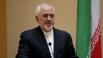 Photo of ظريف: على إدارة بايدن أن تثبت حسن نواياها تجاه إيران