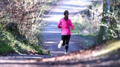 Photo of أهمية الرياضة بالنسبة لمرضى السكري من النوع الأول