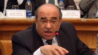 Photo of مصطفي الفقي: ما حقتته مصر من إنجازات مشهودة في كافة الميادين دفع البعض إلى استخدام قضية حقوق الإنسان