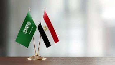Photo of مصر والسعودية تؤكدان رفض التدخلات الإقليمية الشؤون الداخلية للدول العربية