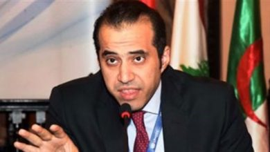 "Photo of أمين""النواب"" : ٧٥ نائبا حصلوا على كارنيهات عضوية مجلس النواب اليوم"