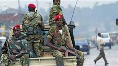 Photo of إثيوبيا: فريق الأمم المتحدة تعرض لإطلاق نار في تيجراي لمخالفته التعليمات