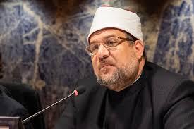 """Photo of """"الأوقاف"""": غلق مسجد النور لأسبوعين والتحقيق مع مسئوليه لعدم الالتزام بالإجراءات الاحترازية"""