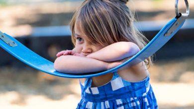 Photo of دراسة تشير لوجود صلة بين التوحد والسلوكيات المتكررة والمشاكل فى الأمعاء