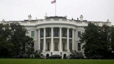 Photo of البيت الأبيض: ترامب يرفع قيود حظر السفر عن البرازيل وبريطانيا ودول أوروبية