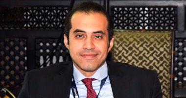 "Photo of ""أمين النواب"" يتفقد قاعات المجلس للاطمئنان على سلامة الإجراءات لمواجهة كورونا"