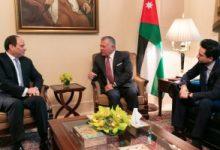 Photo of زيارة الرئيس السيسي الناجحة إلى الأردن وأخبار الشأن المحلي تتصدران اهتمامات صحف القاهرة