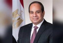 Photo of توجيه السيسي بتوفير عوامل النجاح لتصنيع السيارات الكهربائية في مصر يتصدر عناوين الصحف