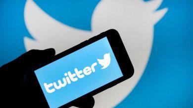 Photo of تويتر يجمد أكثر من 70 ألف حساب مرتبطة بحركة يمينية مؤيدة لترامب