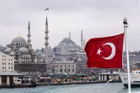 Photo of تركيا حصاد 2020 : استنفار أمني أوروبي ضد الأنشطة الهدامة لمنظمات تديرها الإستخبارات التركية