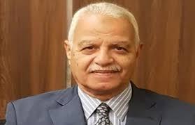 Photo of اللواء محمد إبراهيم: مصر والأردن سيقودان الجهد العربى والدولي ليكون 2021 عام إعادة بعث القضية الفلسطينية
