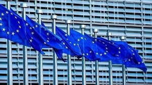 Photo of الاتحاد الأوروبي يطالب موسكو بالإفراج الفوري عن المعارض نافالني