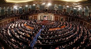 Photo of مجلس النواب الأمريكي يصوت لصالح تفعيل التعديل الـ25 في الدستور لعزل الرئيس دونالد ترامب