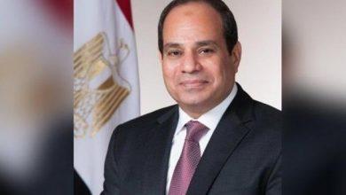Photo of نشاط الرئيس السيسي وافتتاح مونديال اليد يتصدران اهتمامات وعناوين صحف القاهرة