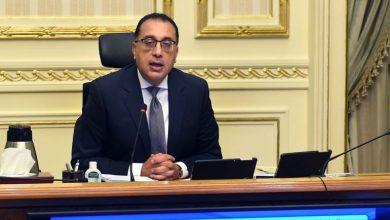 Photo of رئيس الوزراء يبحث مع شركة متخصصة في إقامة مجمعات الأعمال الاستثمار في مصر