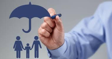Photo of التأمين متناهب الصغر يغطي 3.3% من سكان مصر و64% نسبة التعويضات