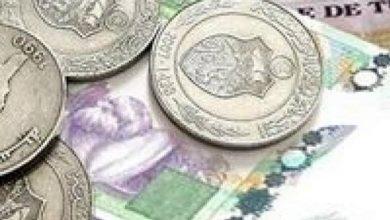 Photo of أسعار العملات العربية في البنوك المصرية اليوم