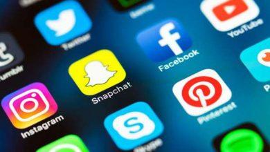 "Photo of أستراليا تقر قانونا يطالب ""فيسبوك"" و""جوجل"" بالدفع لظهور المحتوى الإخباري"