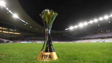 "Photo of مونديال الأندية: 12 لقبا أوروبيا و4 لأمريكا الجنوبية و""الأهلي"" بوابة إفريقيا نحو الذهب"