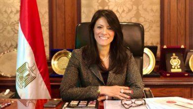 Photo of وزيرة التعاون الدولي: محفظة التعاون الجارية مع اليابان تخدم العديد من القطاعات التنموية في مصر