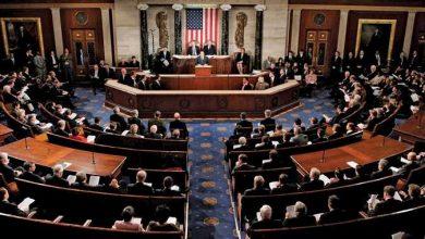 "Photo of ""الشيوخ الأمريكي"" يوافق على تعيين ليندا توماس سفيرة لدى الأمم المتحدة"