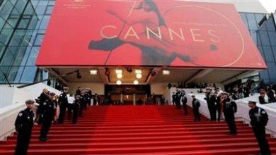 "Photo of عرض الفيلم المصري""ستاشر""الفائز بجائزة السعفة الذهبية في مهرجان كان السينمائي بسينما زاوية"