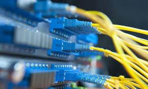 """Photo of """"الإحصاء"""": 18.2% زيادة في عدد مشتركي الإنترنت عن طريق """"ADSL"""" في يونيو 2019"""