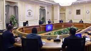 Photo of مجلس الوزراء ينفي تأجيل استئناف الدراسة والامتحانات بكافة الجامعات والمعاهد