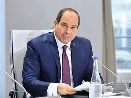 Photo of الرئيس السيسي: حل مشكلة العشوائيات في مصر بحاجة إلى 3-4 تريليونات جنيه