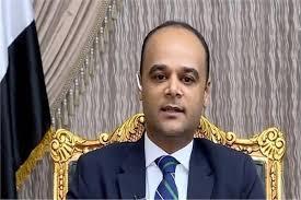 "Photo of متحدث ""مجلس الوزراء"": الحكومة استمعت لمطالب المواطنين واستجابت لهم بشأن تعديلات ""الشهر العقاري"""