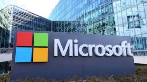 """Photo of """"مايكروسوفت"""" تطور تطبيقا لبث ألعاب منصة """"إكس بوكس"""" الرقمية على نظام """"ويندوز"""""""