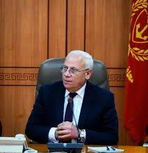 Photo of محافظ بورسعيد يؤكد تقديم كافة أوجه الدعم للسيطرة على الزيادة السكانية