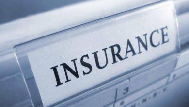 Photo of دراسة تكشف تأثير فيروس كورونا على أسواق التأمين