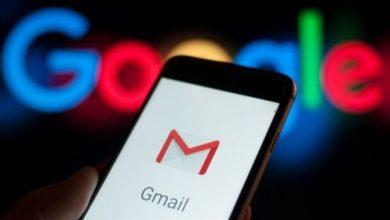 """Photo of """"جوجل"""" تتيح مكالمات فيديو مجانية لمدة تصل إلى 24 ساعة لمستخدمي حساب """"جي ميل"""""""