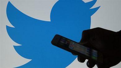 "Photo of ""تويتر"": طرح الدردشة الصوتية لمستخدمي هواتف ""آيفون"" الذكية في ديسمبر المقبل"