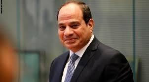 Photo of الرئيس السيسي: مصر والسودان أكدا حتمية العودة لمفاوضات جادة بشأن سد النهضة