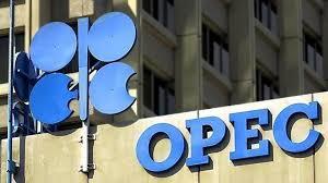 """Photo of """"أوبك"""" وحلفاؤها يبحثون غدا تعديل سياسات إنتاج النفط الخام في ظل جائحة """"كورونا"""""""