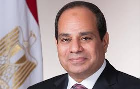 Photo of قرار جمهوري بإرجاء تعديلات الشهر العقاري حتى 2023