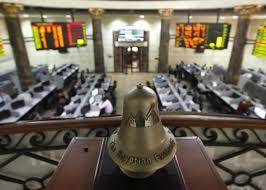 Photo of البورصة تنهي تعاملات أولى جلسات الأسبوع على مكاسب 11.9 مليار جنيه وارتفاع قوي لمؤشراتها