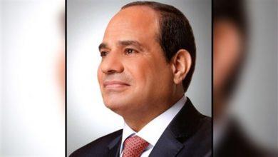 Photo of الصحف تبرز تأكيد الرئيس السيسي على التوافق الاستراتيجي بين مصر والأردن