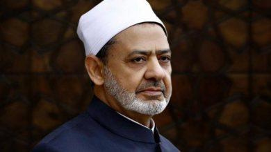 Photo of شيخ الأزهر: نجاح الشريعة الإسلامية لم يكن رهنا ببيئة جغرافية معينة