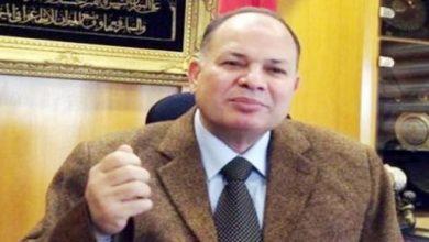 Photo of ضبط 486 بطاقة تموينية وتحرير 345 مخالفة خلال حملة مكبرة بأسيوط